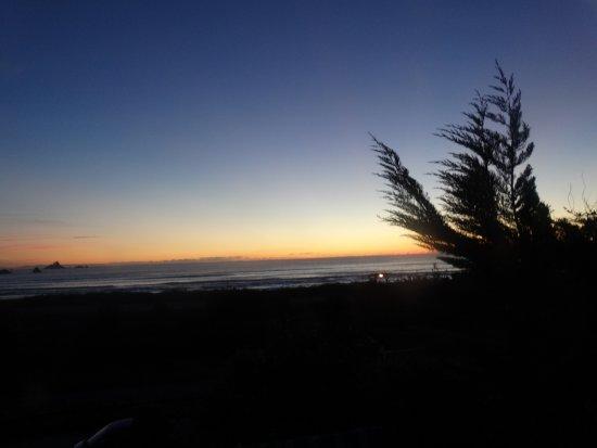 Mehuin, Chile: Ven a disfrutar de la maravillas de Mehuín...
