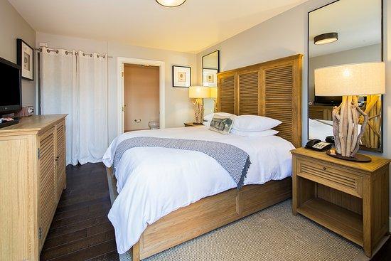 El Dorado Hotel & Kitchen, Hotels in Sonoma