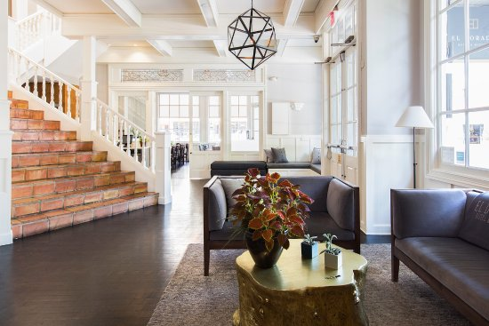 El Dorado Hotel Amp Kitchen Updated 2018 Prices Amp Reviews