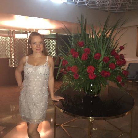 Plaza del Bosque Hotel: photo0.jpg