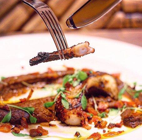 Violette 39 S Cellar Staten Island Restaurant Reviews