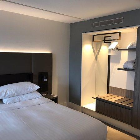Amsterdam Marriott Hotel: photo3.jpg