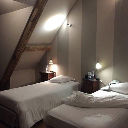 domaine de rebetz hotel reviews chaumont en vexin france tripadvisor. Black Bedroom Furniture Sets. Home Design Ideas