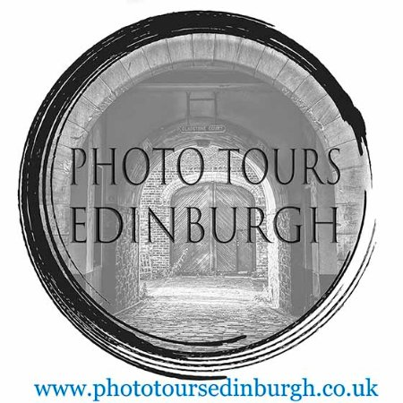 ‪Photo Tours Edinburgh‬