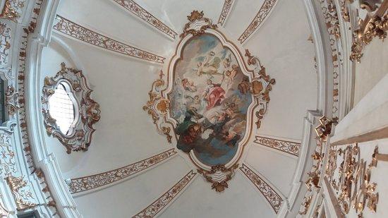 Palazzo Mezzabarba