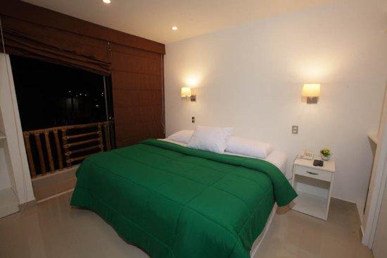 Hotel Riviera Inka