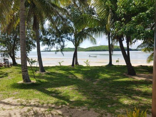 Matacawalevu Island, Φίτζι: 20180129_092036_large.jpg
