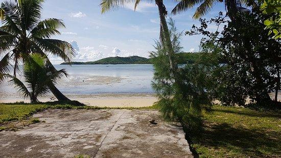 Matacawalevu Island, Φίτζι: Snapchat-1987605485_large.jpg