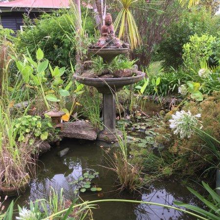 Pagoda Lodge: photo2.jpg