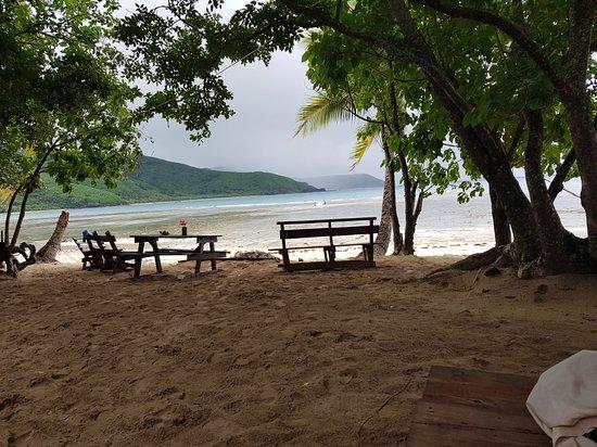 Νήσοι Yasawa, Φίτζι: 20180131_112443_large.jpg
