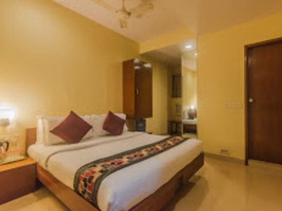Hotel Jayshree Photo