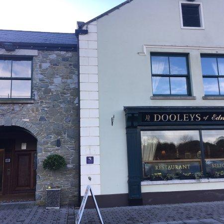 Ardee, Irland: photo2.jpg