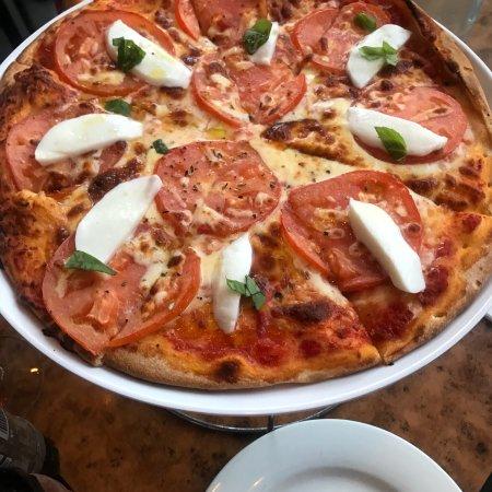 Alfresco Italian Restaurant: photo1.jpg
