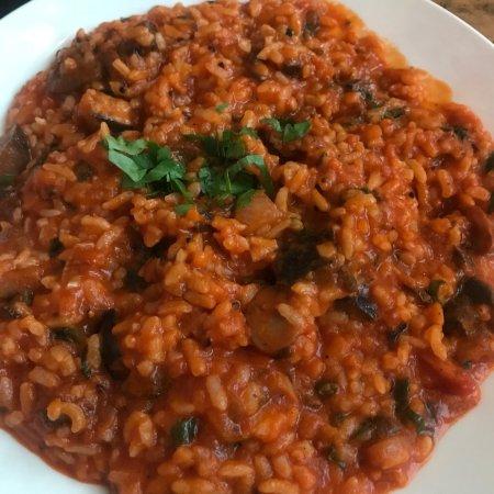 Alfresco Italian Restaurant: photo3.jpg