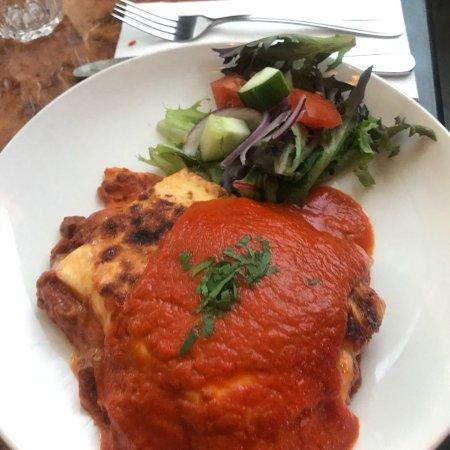 Alfresco Italian Restaurant: photo4.jpg