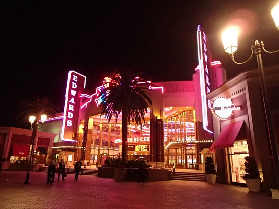 Edwards Irvine Spectrum 21 Imax Rpx 2020 All You Need To Know Before You Go With Photos Tripadvisor