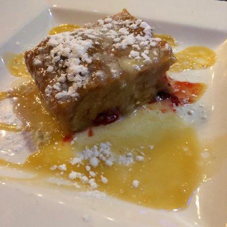 Blue Orleans Creole Restaurant-Downtown: photo4.jpg
