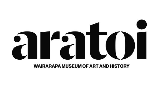 ‪Aratoi Museum of Art and History‬