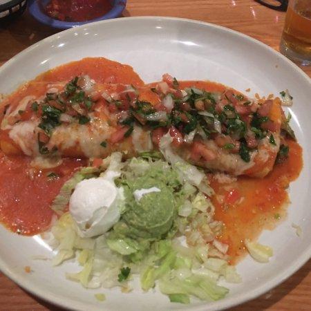 Torero's Mexican Restaurant1 Image