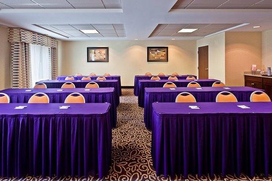 Hixson, TN: Meeting room