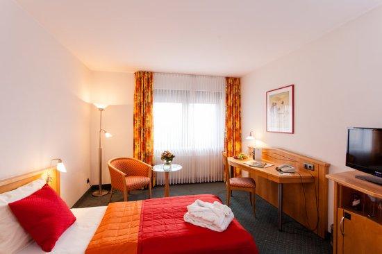 Bewertungen Hotel Panorama Billstedt