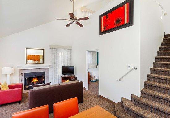 Residence Inn Anaheim Maingate 125 ̶2̶7̶9̶ Updated