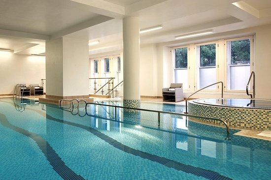 Waldorf Astoria Edinburgh The Caledonian Hotel Reviews Photos Price Comparison Tripadvisor