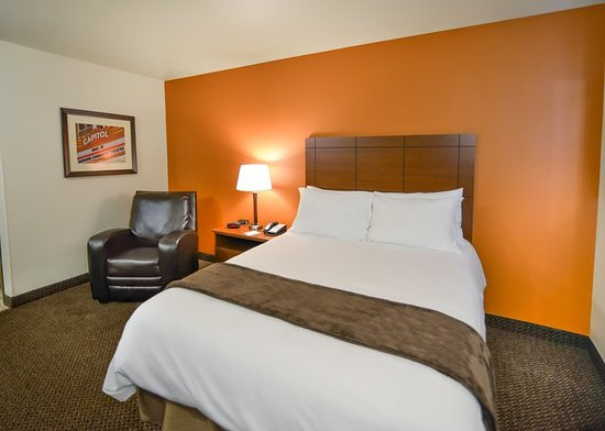 My Place Hotel Loveland Co Updated 2018 Reviews Hotel Near Me Best Hotel Near Me [hotel-italia.us]