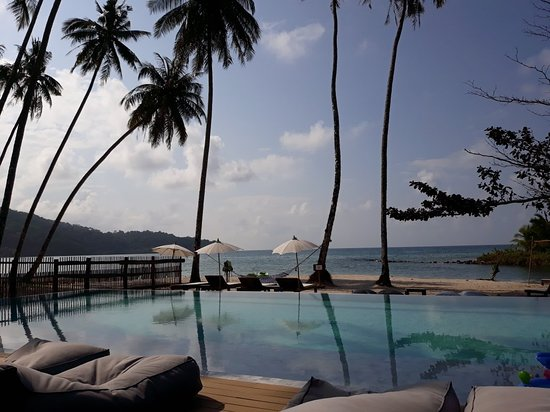 20180131 094104 large jpg picture of rest sea resort koh kood ko rh tripadvisor ca