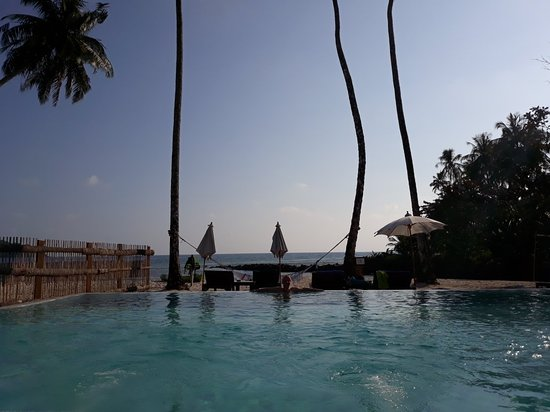 20180131 160328 large jpg picture of rest sea resort koh kood ko rh tripadvisor co nz
