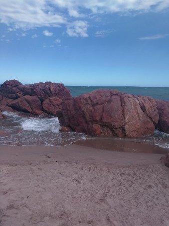Piedras Coloradas: IMG-20180124-WA0018_large.jpg