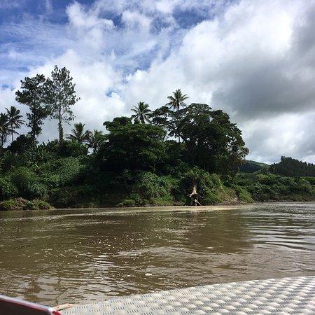 Sigatoka River Safari: photo3.jpg