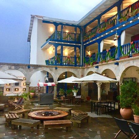 El Mercado : photo0.jpg