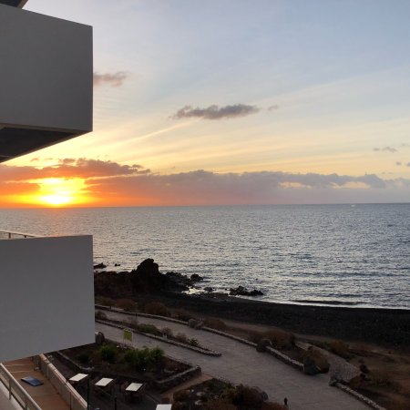 Apartamentos Aguamarina Golf: photo1.jpg