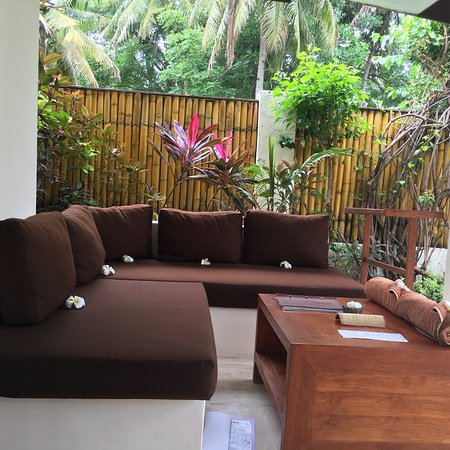 Kelapa Luxury Villas: photo4.jpg