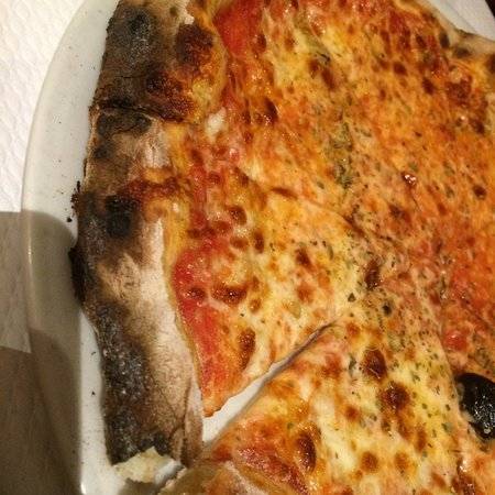 Pizzeria Napoli Chez Nicolo & Franco Morreale: photo1.jpg