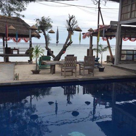 Pondok Windy : photo1.jpg