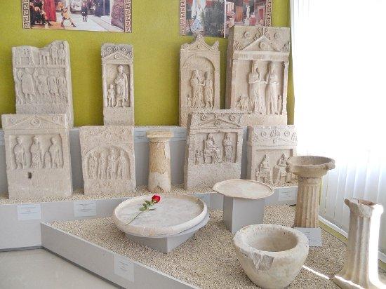 Lapidariy