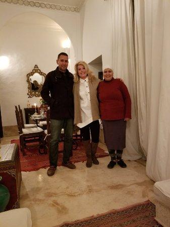Riad Hayati: 20180126_191855_large.jpg