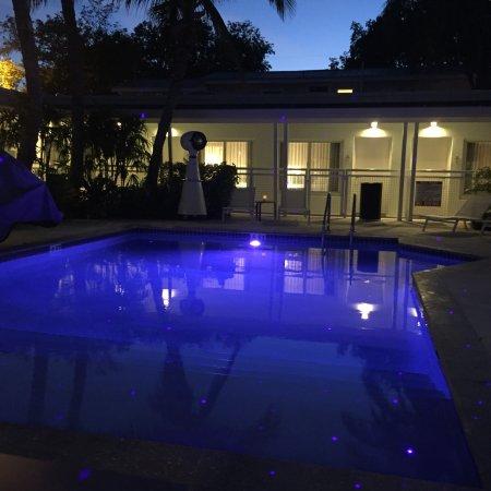 Orchid Key Inn: photo2.jpg