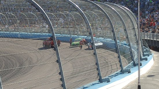 Phoenix International Raceway: 0319171446a_large.jpg