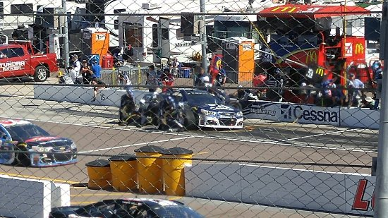 Phoenix International Raceway: 0319171413_large.jpg