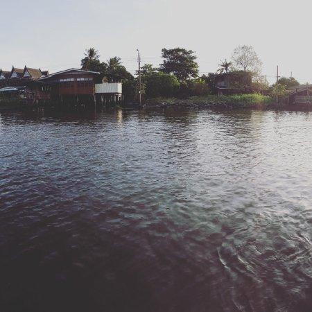 Reunrimnam Resort Photo