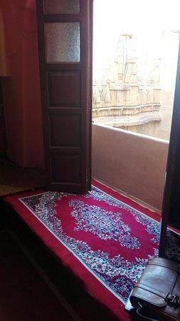 Hotel Deep Mahal: IMG_20180127_153711_large.jpg