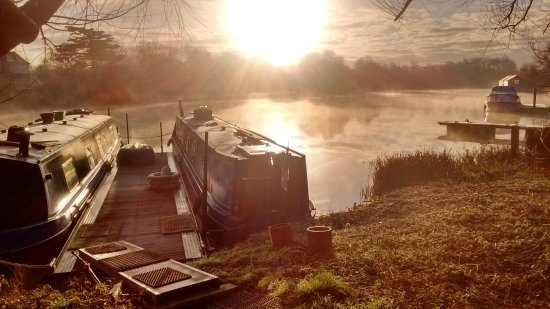Surrey صورة فوتوغرافية