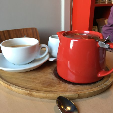 About Coffee Ltd: photo1.jpg