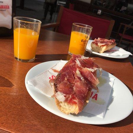 Restaurante dehesa santa maria en valencia con cocina - Dehesa santa maria ...