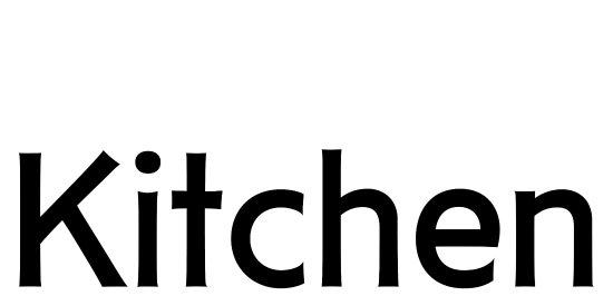 kitchen logo - Kitchen Logo