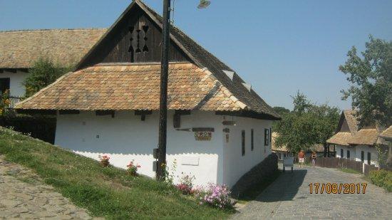 Post Museum
