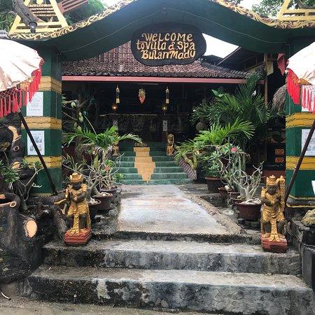 Lombok, Indonesia: photo1.jpg